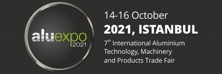 AluExpo 2021