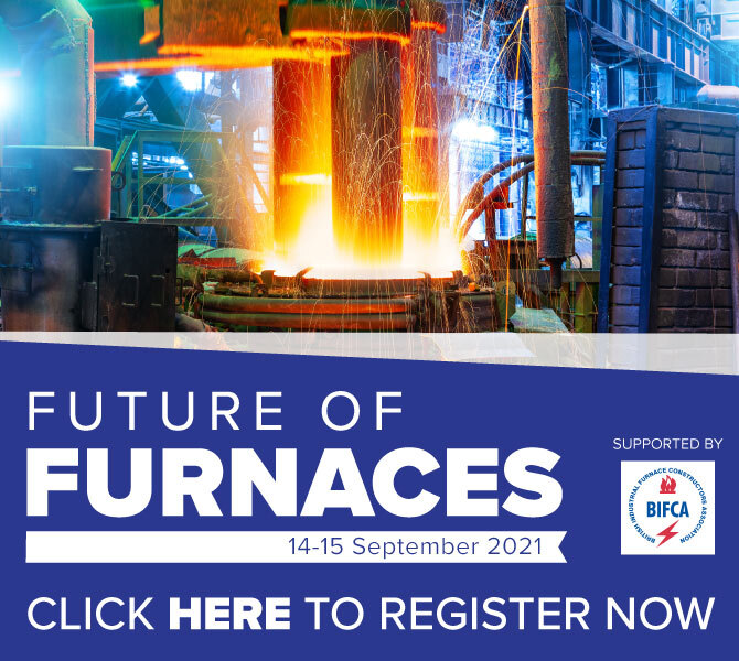 Future of Furnaces