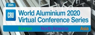 CRU World Aluminium