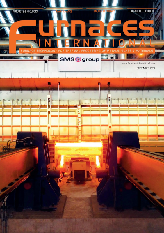 Furnaces International