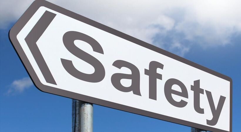 New, expanded educational safety event launched