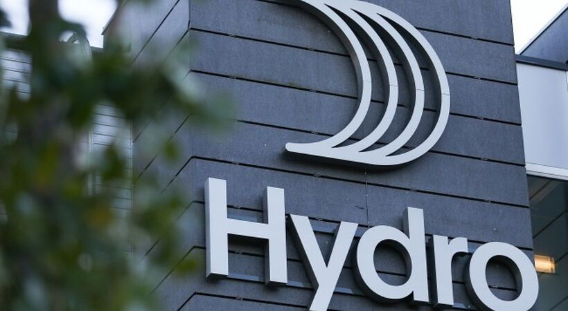 Hydro: Cyber attack update
