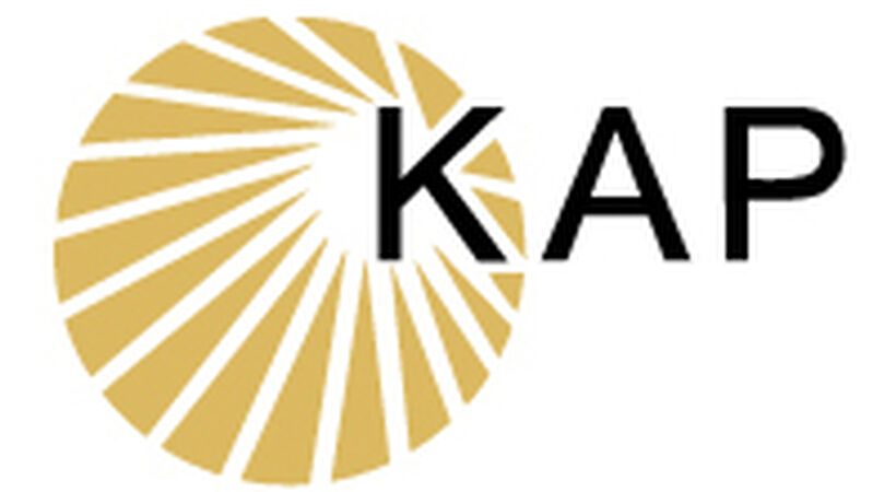ASI welcomes Kam Kiu Aluminium Products Group Limited as new Production & Transformation member