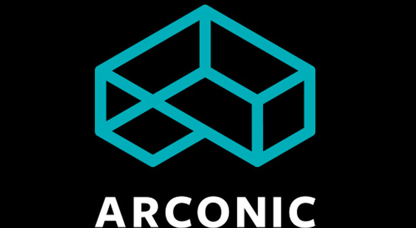 Arconic: Rolling mill sale