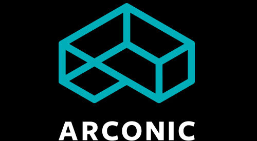 Arconic publishes 2019 Sustainability Report