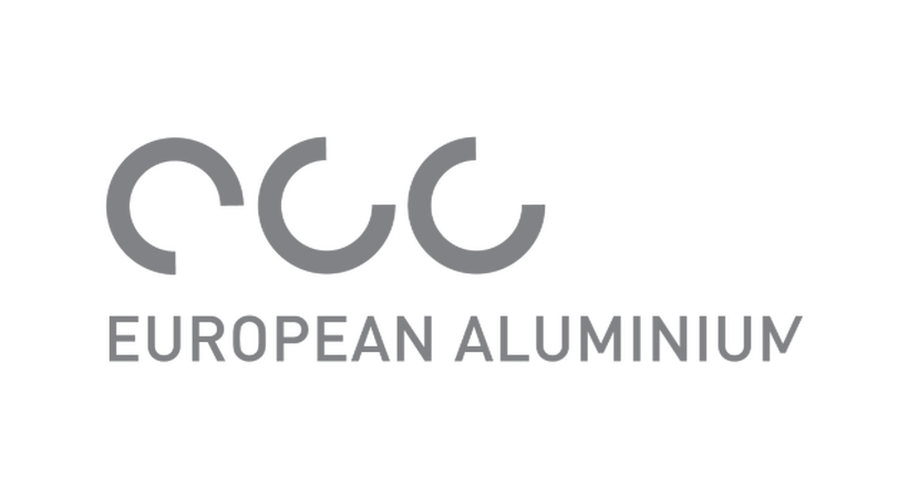 European Aluminium news