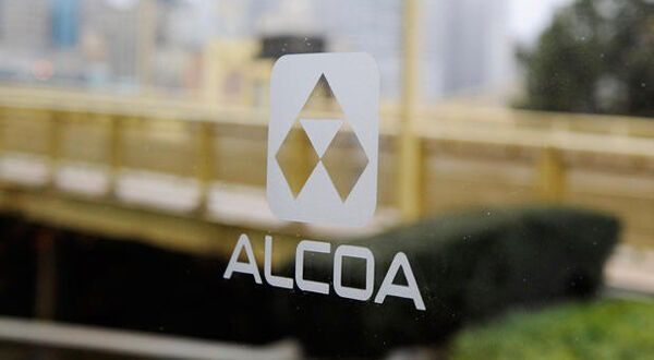 Alcoa gains approval to market sustainably produced products with ASI Certifications