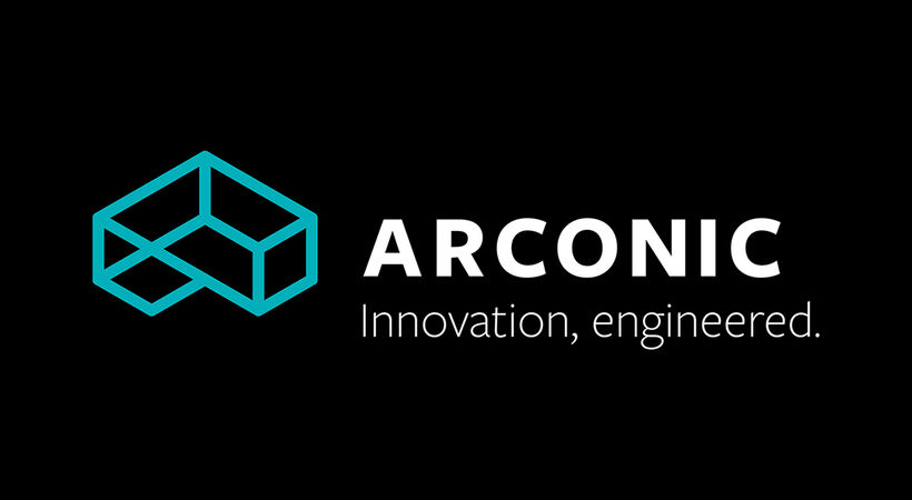Arconic announces $200 Million of actions to mitigate COVID-19 impact