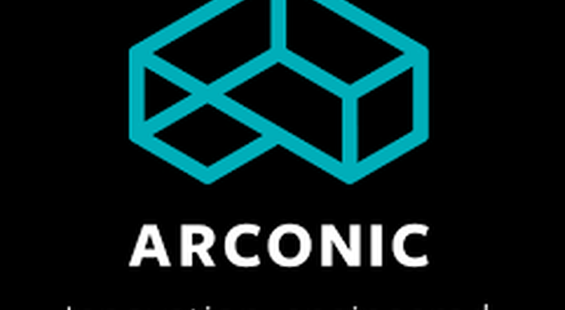 Arconic launches