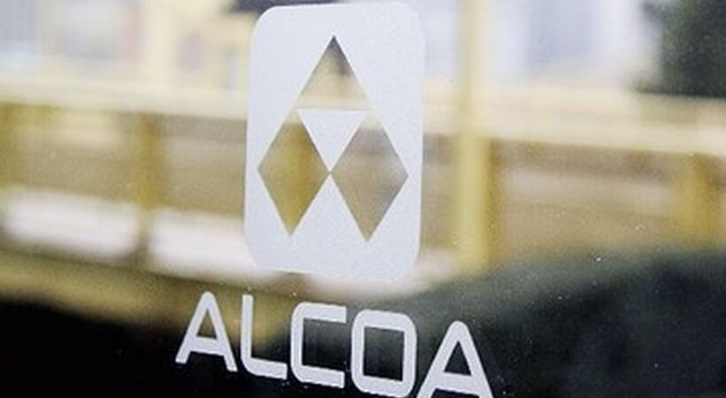 Alcoa appoints new Board Directors