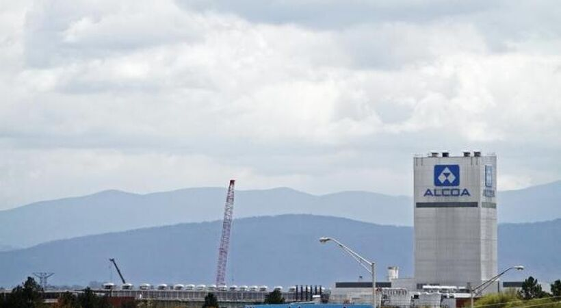 Alcoa to delay curtailment of Intalco smelter