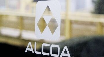Alcoa Announces Agreement to Extend Consultation Period Regarding San Ciprián Aluminum Plant in Spain and Pursue Potential Sale
