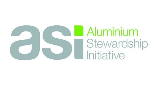 ASI and London Metal Exchange (LME) announce collaboration