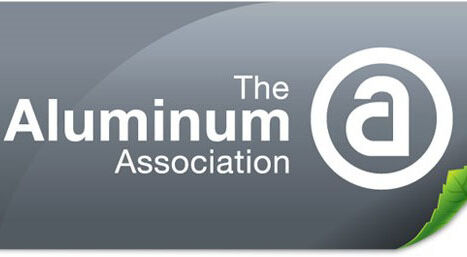 Three new member companies for the Aluminum Association