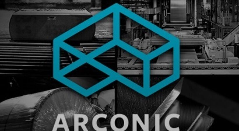 Arconic Corporation launches as stand alone company