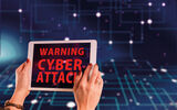 The true cost of cyber attacks & how to protect your organisation against them