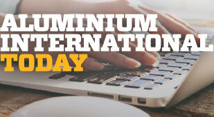Aluminium International Today unites sector with Webinar Series