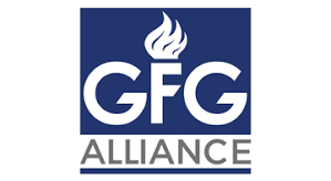 GFG sets out global plans to adjust to post-COVID-19 economy