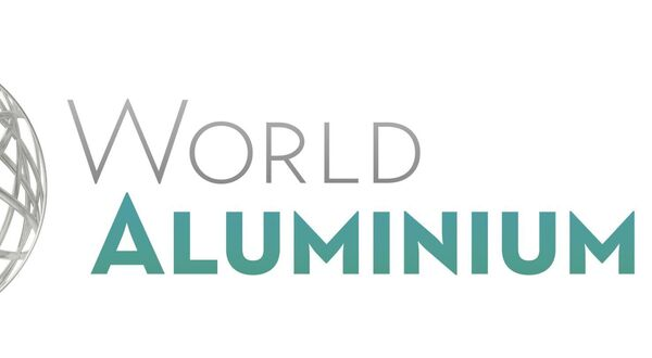 Aluminium Industry: Optimism lies ahead post-COVID