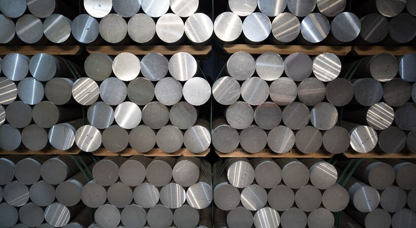 Rio Tinto to expand responsible aluminium offering with closed loop recycling