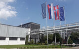 Hydro's aluminium extrusion plant in Slovakia earns ASI certification