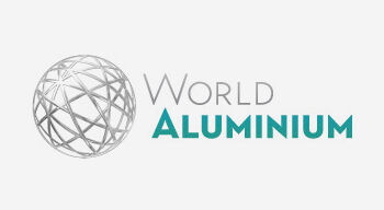 International Aluminium Institute publishes global recycling data